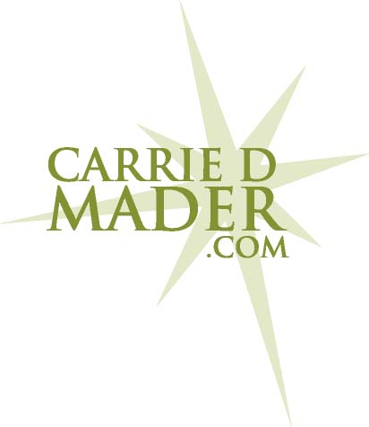 Carrie D Mader