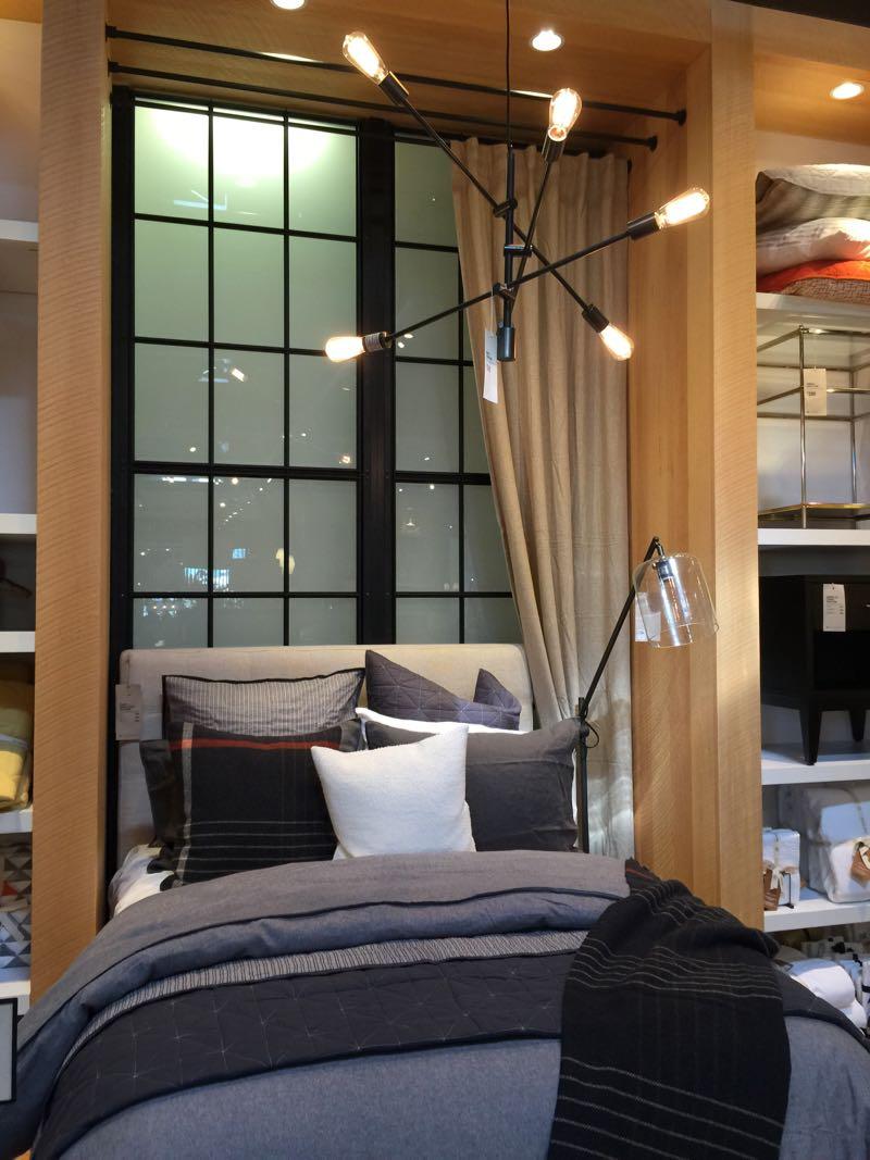 West elm mobile chandelier review chandelier designs west elm mobile chandelier review designs arubaitofo Choice Image